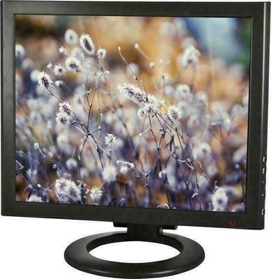 Envision WH-1702MTM2 Monitor