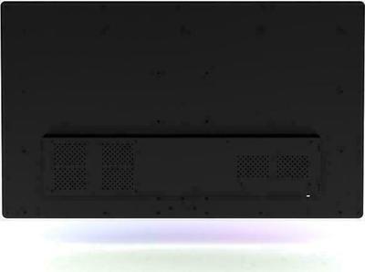 SWEDX SDS32K8-01 monitor