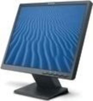 Lenovo ThinkVision L191p Monitor