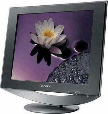 Sony SDM-HS74 Monitor