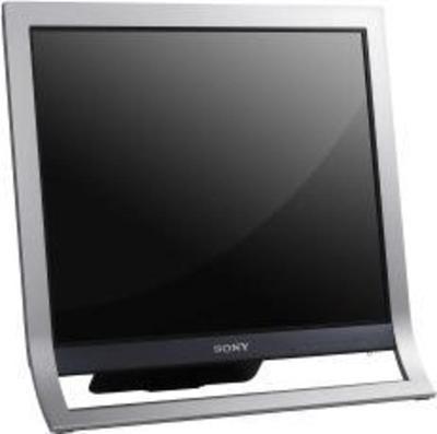 Sony SDM-HS95PS