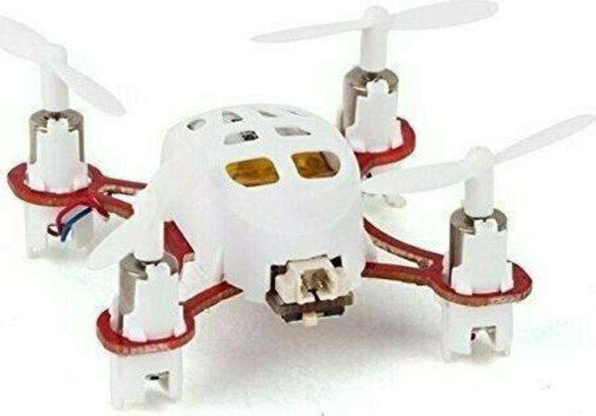 Cheerson CX-11 Drone