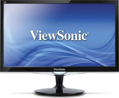 ViewSonic VX2452mh Monitor