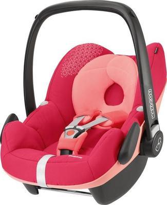 Maxi-Cosi Pebble Kindersitz