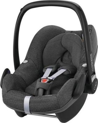 Maxi-Cosi Pebble Child Car Seat