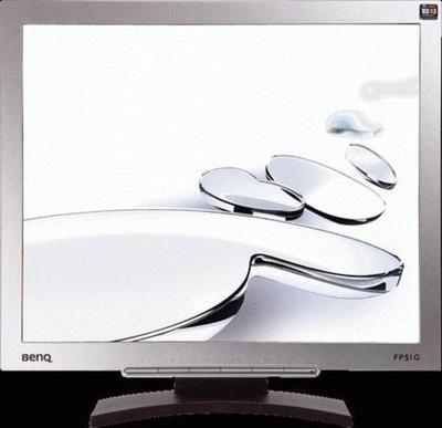 BenQ FP51G Monitor