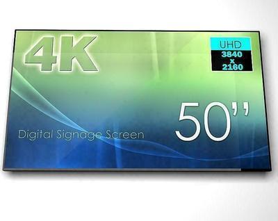 SWEDX SDS50K6-01 monitor