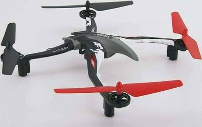 Dromida Ominus Drone