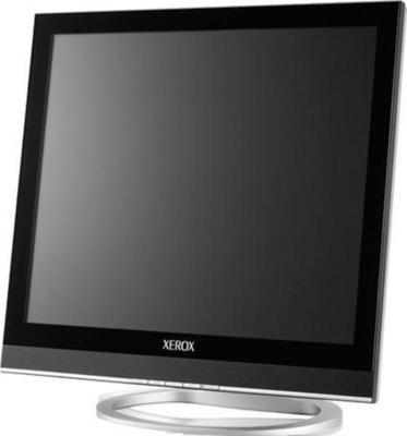Xerox XAP-172i Monitor