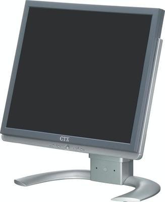 CTX P772