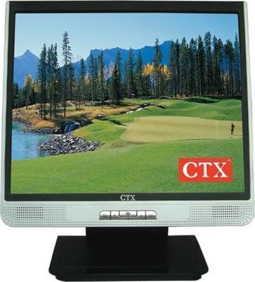 CTX S792A