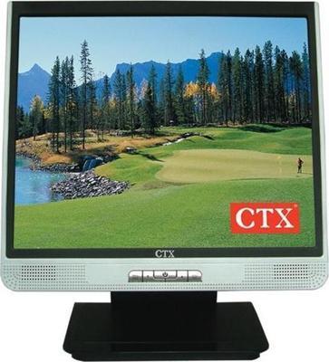 CTX S992A