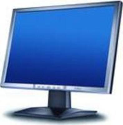 Belinea 2025 S1W Monitor