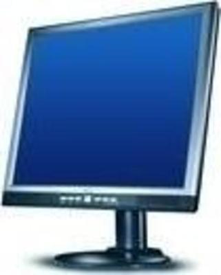 Belinea 2080 S1