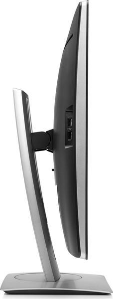 HP EliteDisplay E242 Monitor