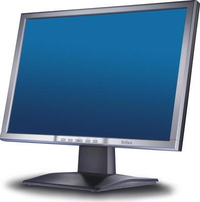 Belinea 2225 S1W Monitor