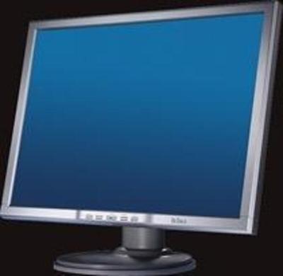Belinea 2080 S2 Monitor