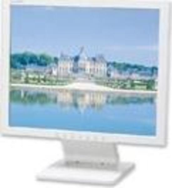 Sharp LL-T19D1H Monitor