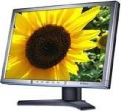 Belinea 2485 S1W Monitor