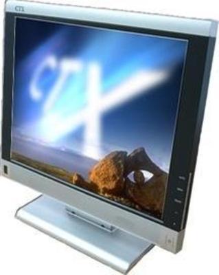 CTX X932A