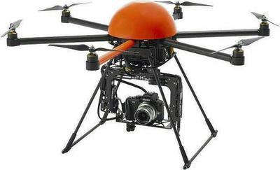 Height Tech HT-6 Drone