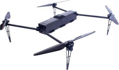 Allied Drones EF44 Atlas