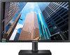 Samsung S24E650PL monitor