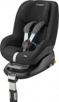Maxi-Cosi Pearl Child Car Seat