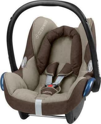 Maxi-Cosi CabrioFix Kindersitz