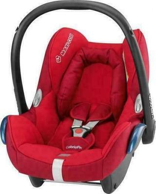Maxi-Cosi CabrioFix Child Car Seat