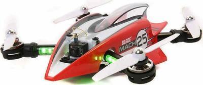 Blade Mach25