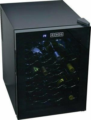 Koolatron WC20 Beverage Cooler