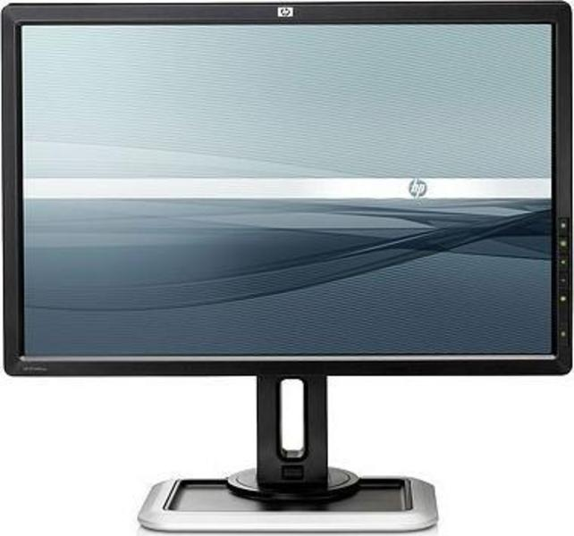 HP DreamColor LP2480zx Monitor