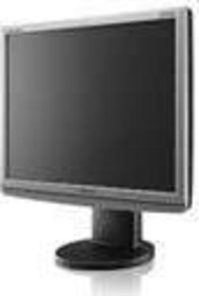 Samsung SyncMaster 943TM monitor