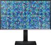 Samsung U32D970Q monitor