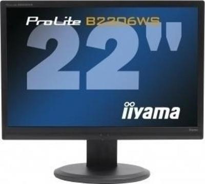 Iiyama ProLite B2206WS