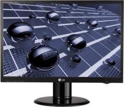 LG L226WTY-BF Monitor