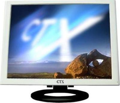 CTX X942A