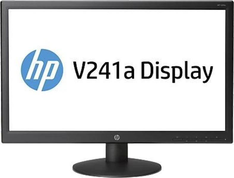 HP V241a Monitor