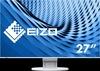 Eizo EV2785 Monitor front on