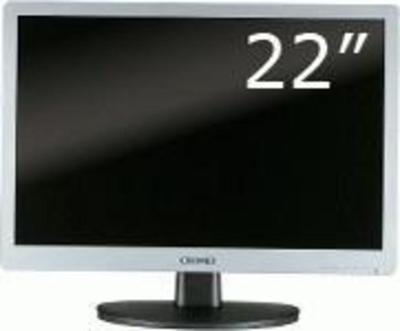 Chimei CMV 223D