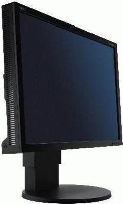 NEC MultiSync EA-241WM