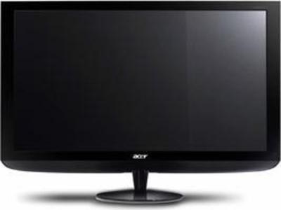 Acer H235HL Monitor