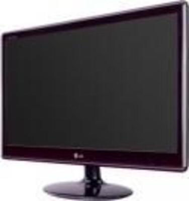 LG E2250V Monitor