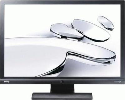 BenQ G2200WE Monitor