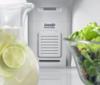 Maytag MRT711BZDE Refrigerator