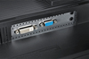 Samsung S24C450B monitor