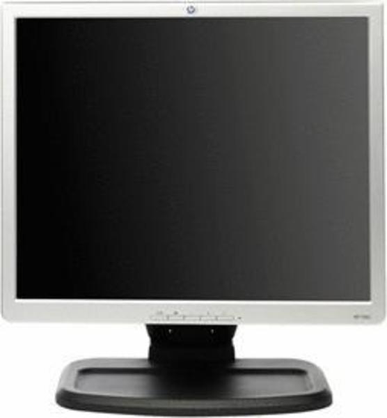 HP L1940 Monitor