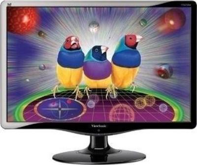 ViewSonic VA2232W Monitor