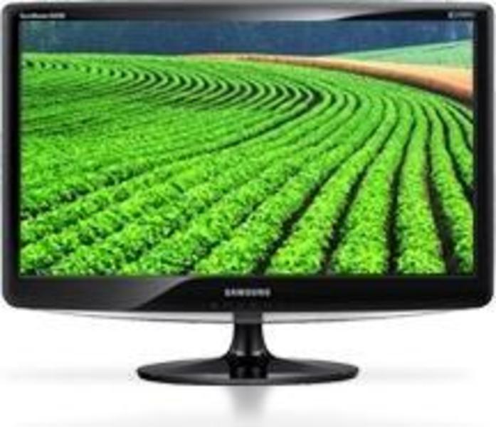 Samsung S22PUHKFEN monitor